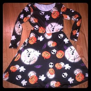 Like new Halloween dress